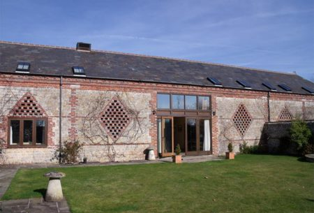 barn-conversion-to-four-homes