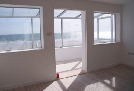 beach-house-refurbishment-and-extension