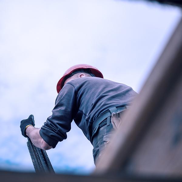 construction-service
