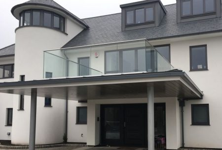 extension-complete-refurbishment-to-sea-front-property