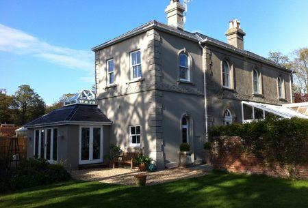 extension-refurb-victorian-property
