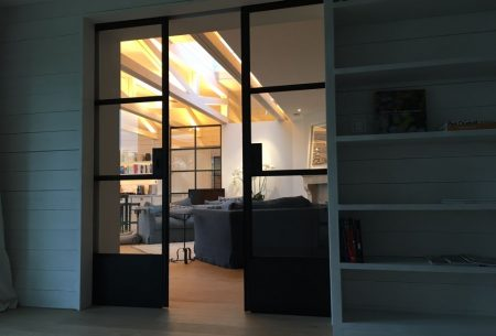 extension-refurbishment-coastal-property