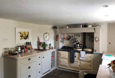 extensive-refurbishment-extension-to-harbour-property