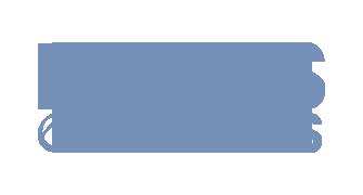 homeandantiques-logo