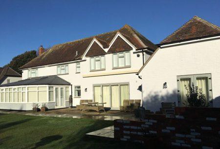 large-extension-refurbishment-to-coastal-home
