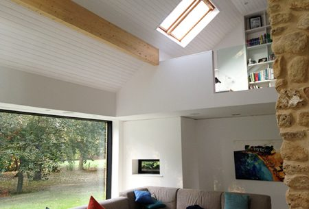 refurbishment-and-extension-to-eco-home