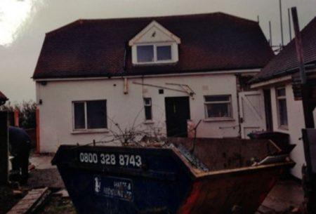 refurbishment-exten-seafront-property