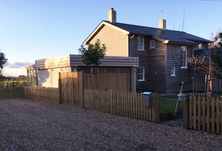 refurbishment-extension-to-country-home