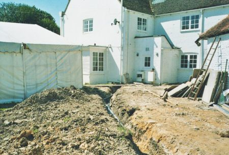 refurbishment-to-listed-country-manor-house
