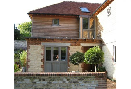 selbourne-new-build-country-home