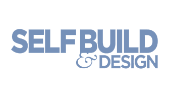 selfbuildedesignmagazine-logo